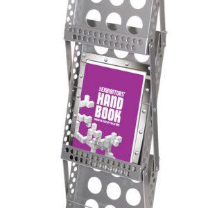 Las Vegas Product Display Rentals | 24 Seven Productions
