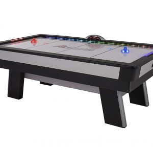 Air Hockey 7.5' The Atomic