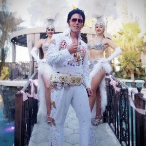Elvis-3-1-profile