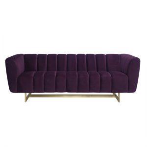Aurora Sofa
