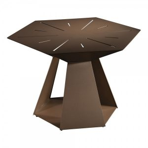 Galactic Cocktail Table
