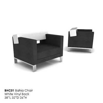 BHC01-Bahia-Chair-GrayWhite