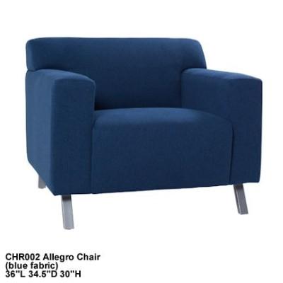 CHR002 Allegro chair