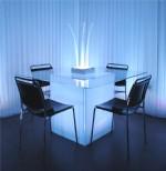 Chair - Lexi (7)_t