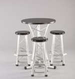Cocktail - Truss Table (2)_t