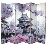 Double-Sided-6-Panel-Room-Divider_t
