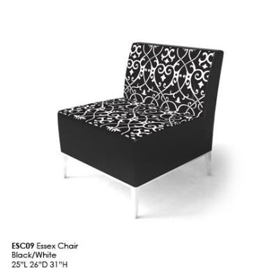 ESC09 Essex chair