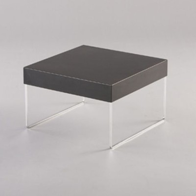 End Table - Metal (1)