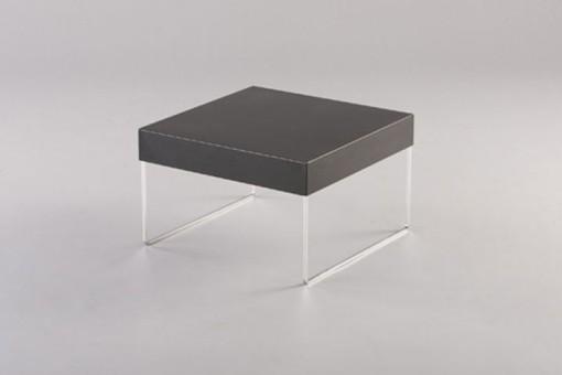 End Table - Metal (1)