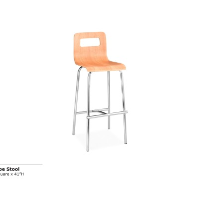 Escape Stool
