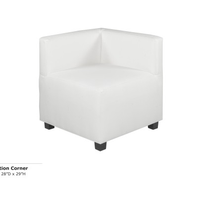 Function Corner