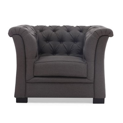 Nob_Hill_Chair_Grey