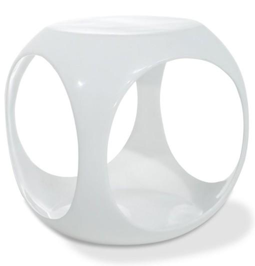 Orbit white