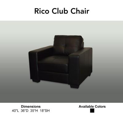 Rico Chair 2015-1