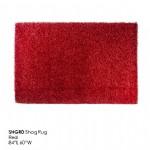 SHGRD Shag Rug_Red_t