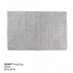 SHGWT Shag Rug_White_t