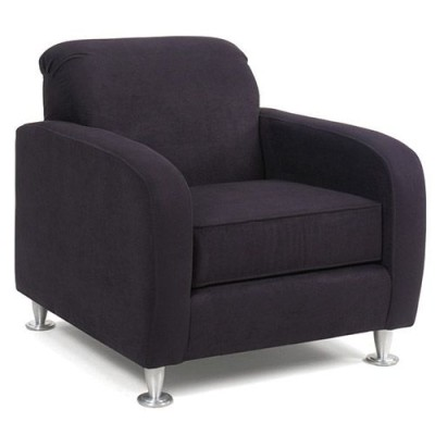 SUAVE_SUEDE_MIDNIGHT_CHAIR