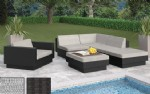 Seating-Sectionals-Oasis_t