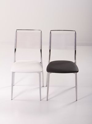Silk-Back-Chair-White-Vinyl