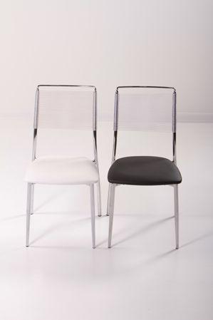 Silk-Back-Chair-White-Vinyl