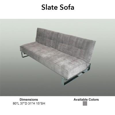 Slate Sofa 2015-1