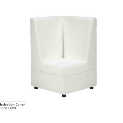 Sophistication Corner
