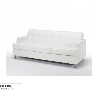 Whisper Sofa