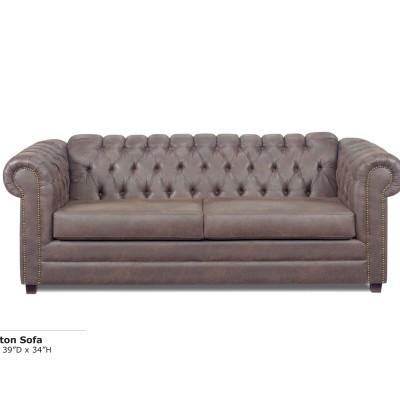 Winston Sofa