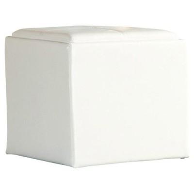 cube__65166.1438388086.500.659