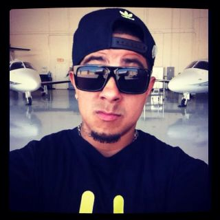 DJ Jay Kapp