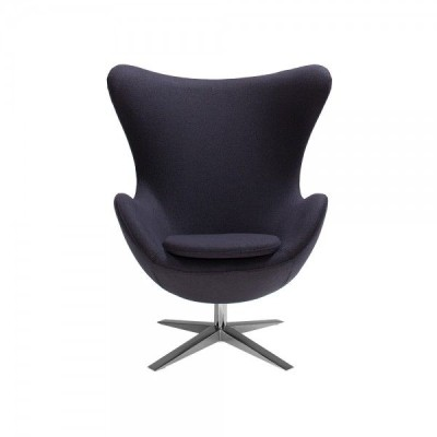 La Brea Swivel Chair