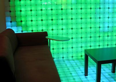 Lightspace 2