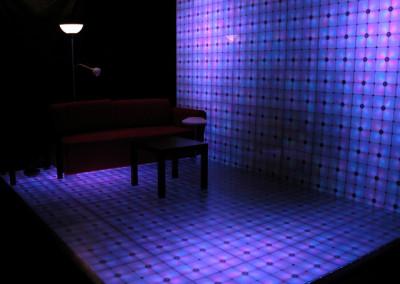 Lightspace 3