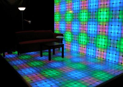 Lightspace 5