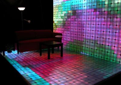 Lightspace 7