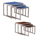 nesting end tables -BlueMahogany_t