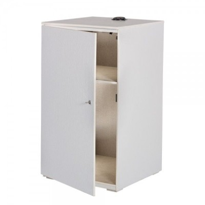 pdl36w_pdl42w_poweredpedestal_white_1