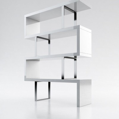 pearl-bookcase-modloft-modern-bookcases-cressina4
