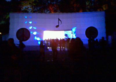 Outside Lands Festival 2