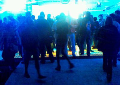 Outside Lands Festival 4