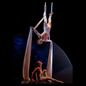 tn_Aerialist-and-Acrobat