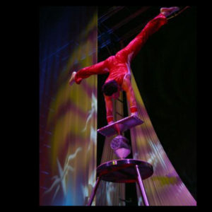 tn_Cirque-Style-Act