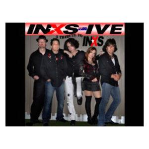 tn_INXS-IVE