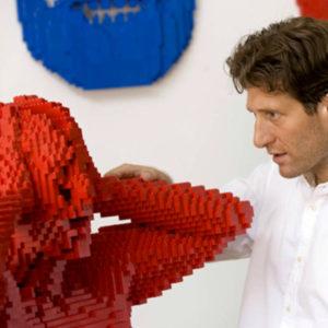 tn_LEGO-Brick-Artist