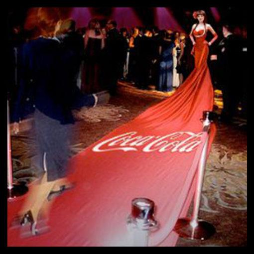tn_Living-Red-Carpet