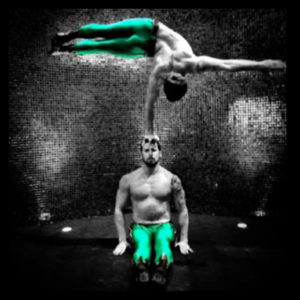 tn_Male-Hand-Balancing